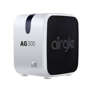 AG 300